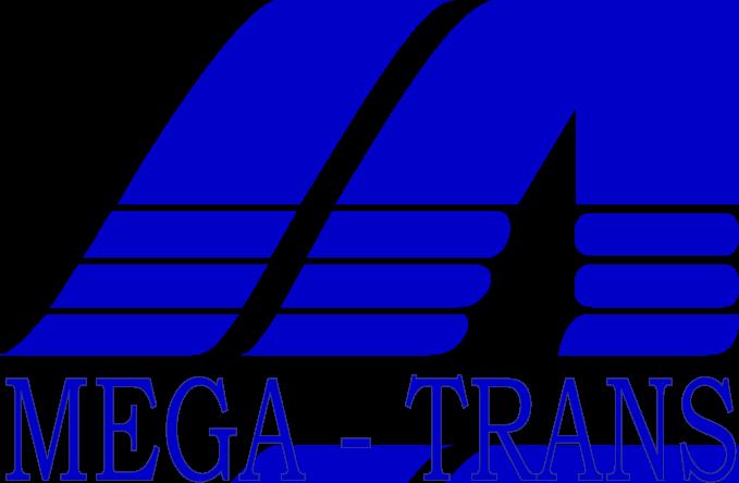 Mega-Trans Sendirian Berhad