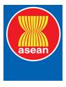 ASEAN Federation of Forwarders Associations